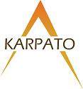 Karpato.pl